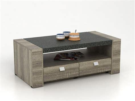 tables cuisine ikea table basse mobilier séjour ronde blanche moderne pas cher