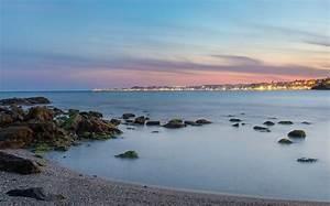 Location Maison Espagne Bord De Mer : location maison espagne bord de mer un s jour inoubliable ~ Dailycaller-alerts.com Idées de Décoration