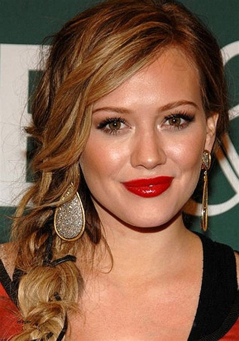 Semi Hairstyles For by Awesome Easy Semi Formal Hairstyles For Hair