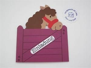 Dm Gutscheine Zum Ausdrucken : einladungskarten kindergeburtstag pferde geburtstagseinladungen zum ausdrucken ~ Markanthonyermac.com Haus und Dekorationen