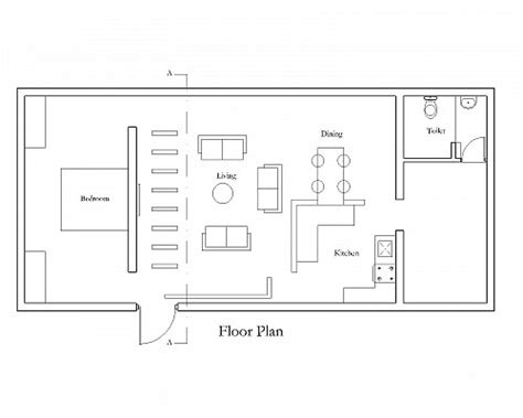 fresh x 40 house plans to build house in a plot size 30 x40 ground floor of
