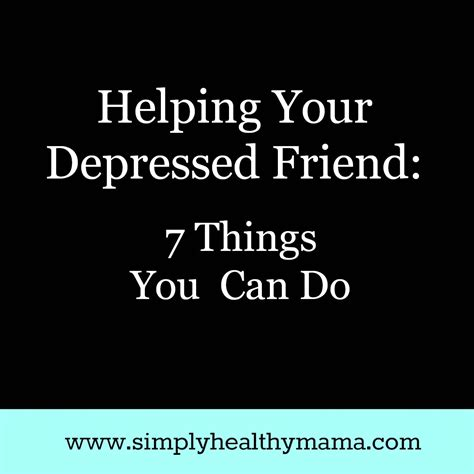 Depressing Quotes About Being Alone Quotesgram. Relationship Quotes For Him Pinterest. Christmas Vacation Randy Quaid Quotes. Quotes To Live By After A Death. Adventure Journal Quotes. Beautiful You Quotes Palahniuk. Boyfriend Hurt Quotes. Friday Night Lights Underdogs Quotes. Cute Quotes Growing Up
