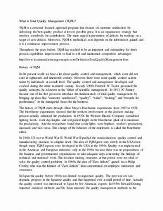 do i need a title for my college application essay esl content ghostwriting site for masters bodybuilding dissertation