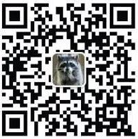 contact  wildlife  pest control  gta