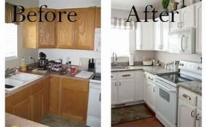 best 25 white kitchen appliances ideas on pinterest With kitchen colors with white cabinets with thermometer sticker