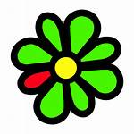 Icq Icon Icons Social Softicons