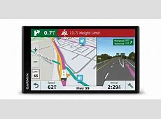 The new RV 770 LMTS for camping enthusiasts Garmin Blog