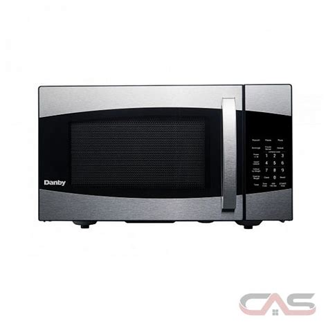 dmwabssdb danby microwave canada  price reviews  specs