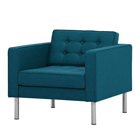 Fashion For Home Sessel by Fashion For Home Sessel Die Besten 25 Sessel Mit Hocker