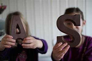 dutch chocolate letters stuff dutch people like With dutch chocolate letters sale