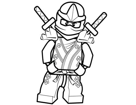 roblox coloring pages    print