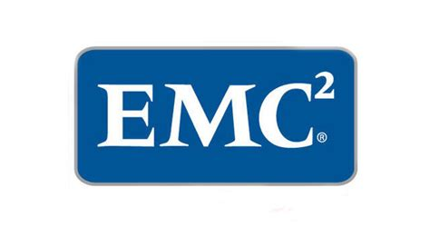 EMC Corp. (NYSE: EMC): Q4 Earnings Preview   Stock Wizard