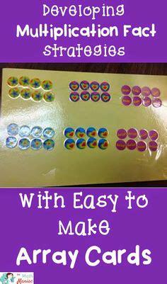 Beginning Multiplication Worksheets  Multiplication  Pinterest  Multiplication Worksheets