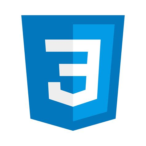 Css3 Icon  Free Download At Icons8
