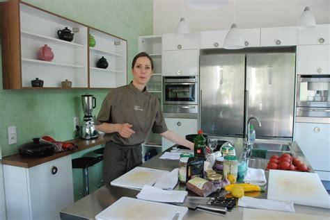 cours de cuisine annecy f 233 ra du lac d annecy grill 233 e au four avec duo quinoa amarante 224 la laitue de mer et aneth cf