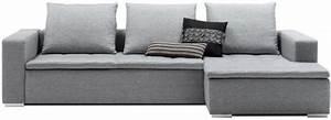 Mezzo International Sofa : mezzo sofa boconcept paid 4200 for sale in sandyford dublin from archemi ~ Markanthonyermac.com Haus und Dekorationen