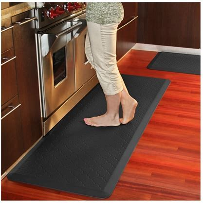 kitchen anti fatigue mat,floor mat for kitchen,kitchen