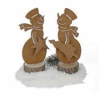 Weihnachtsfiguren Aus Holz : weihnachtsfiguren wichtel aus keramik holz und kunststoff ~ Eleganceandgraceweddings.com Haus und Dekorationen