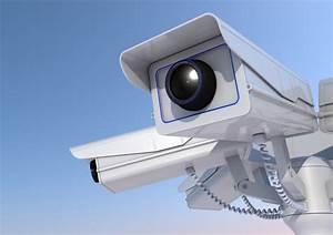 Psx Perimeter Detection  Protect People  Property And Assets