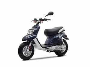 Scooter Neuf 50cc : scooter neuf mbk booster spirit naked 10 pouces 50cc ~ Melissatoandfro.com Idées de Décoration