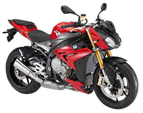 Bmw S1000r Backgrounds by Bmw S1000r Png Image Purepng Free Transparent Cc0 Png