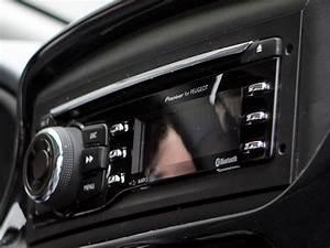 Prise Jack 207 : autoradio wip bluetooth rde d 39 entr e de gamme equipements embarqu s audio hi fi et ~ Medecine-chirurgie-esthetiques.com Avis de Voitures