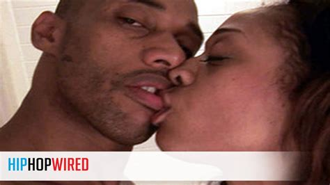mimi faust s sex tape hits twitter and instagram youtube