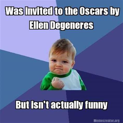 Ellen Degeneres Meme - ellen degeneres meme 28 images funny the ellen degeneres show memes of 2016 on sizzle ellen