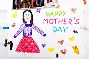 Celebrate Mothers Day at Melbourne Libraries - Image 1