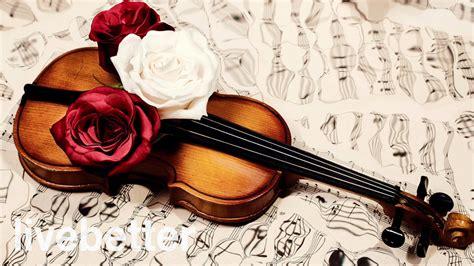 La Mejor Música Clásica RomÁntica Vol Iv 💝 Música
