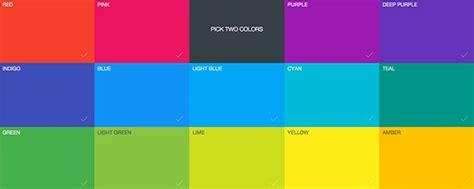 15 Vibrant Color Scheme Apps That Make Design Simple