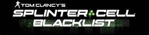 Splinter Cell: ... Splinter Cell Blacklist Quotes