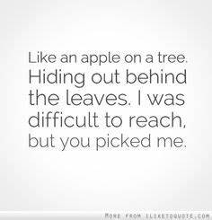 1000+ images about Relationships Quotes on Pinterest ...