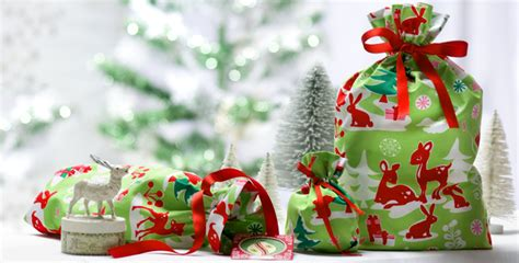 5 Ways To Help The Environment This Christmas