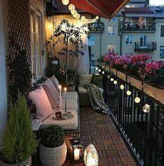 epingle par deise jorge sur varandas pinterest balcons With ordinary les idees de ma maison 4 balcon en ville conseils pour un petit balcon avec