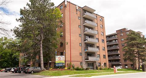 Streetsville Mississauga Apartments