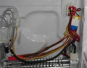 Kühlschrank Samsung Side By Side : side by side k hlschrank samsung rs 55 xkgns temperatur ~ Michelbontemps.com Haus und Dekorationen