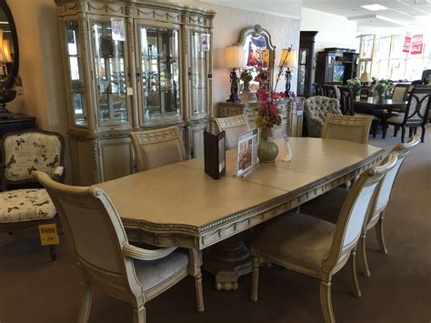 Raymour And Flanigan Broadway Dining Room Set by Awesome Dining Room Sets Raymour Flanigan Light Of