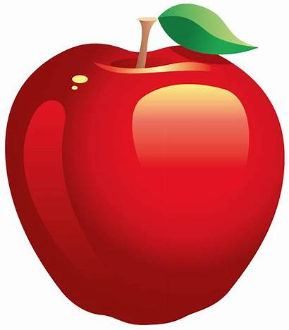 Clipart Apple Fruit Painted Transparent Yopriceville Previous