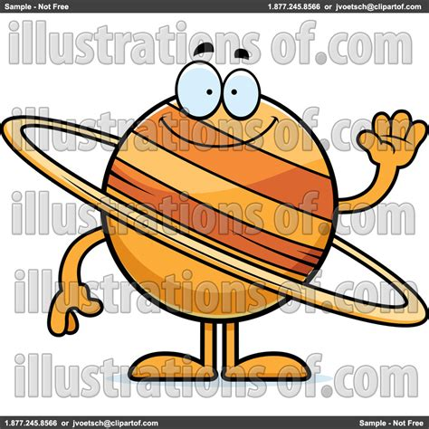100 printable pictures of saturn free download clip art free clip 216 best clip art for