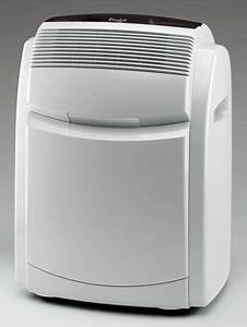 Newair Acp-1000e  Best Value-priced Portable Ac