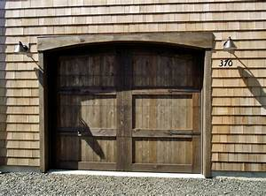 Www Style Your Garage Com : craftsman style garage doors homesfeed ~ Markanthonyermac.com Haus und Dekorationen