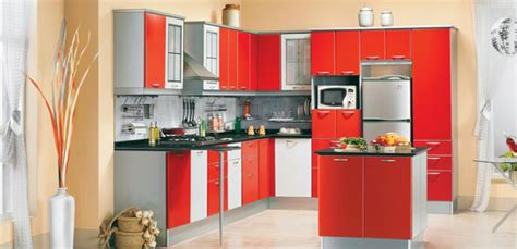 kitchen designs modular modular kitchen in ranchi krishna aluminium modular kitchen 1515
