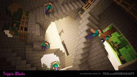 Minecraft Anime Wallpaper Hd - minecraft herobrine wallpapers hd desktop and mobile