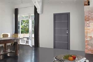 porte interieur design homeandgarden With porte interieur de maison
