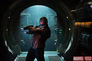 Galaxy Star Lord in Guardians of the Color (page 3) - Pics ...