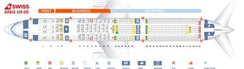 swiss siege social airbus a330 300 swiss air pixshark com images