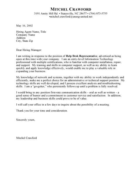 12499 entry level cna resume sle cna sle cover letter letters font