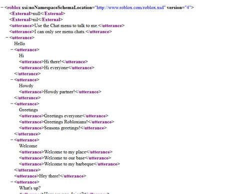 safe chat roblox wikia fandom powered  wikia