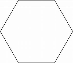 Datei Hexagon Svg  U2013 Wiktionary